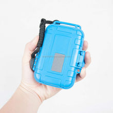 D5001 Small Waterproof Protective Survivor Dry Box