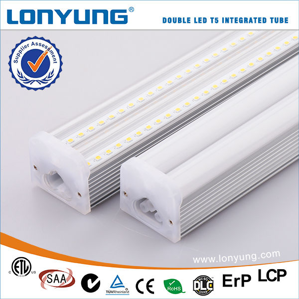 T5 3000k warm white tube with best price light vw t5