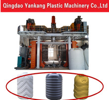 Large Size 10000Liter Water Storage Tank Blow Molding Machine