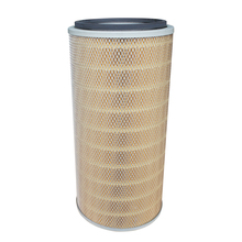 air filter replacement for Perkins generators