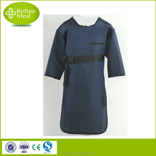 Medical High Quality X-ray Protective Lead Apron