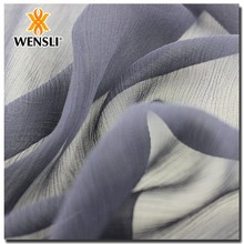 Silk Chiffon Fabric Wholesale Low Price High Quality