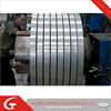 /product-detail/201-304-grade-stainless-steel-strips-price-per-kg-for-malaysia-60631697994.html