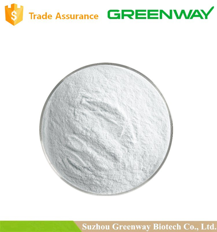 Manufacture Supply Progesterone powder,57-83-0