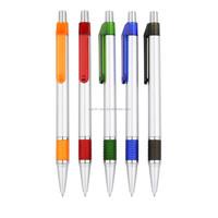 Promotional ball pens advertisement sample manufacturer brands office supply