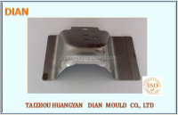 Auto/automotive Precision Progressive Automotive Stamping Die