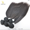 Bulk Buy From China Cheap Price 5A grade 100% real virgin indian remy hair extension from DESIRE INC
