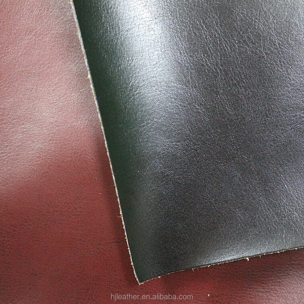 Synthetic Leather PU Synthetic Leather Fabric PU Lether/ Sofa Leather / Furniture Leather