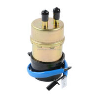 Fuel Pump Gas Electric Assembly For Honda XL1000 V Varadero 1999-2002 XRV750 Africa Twin 1990-2003