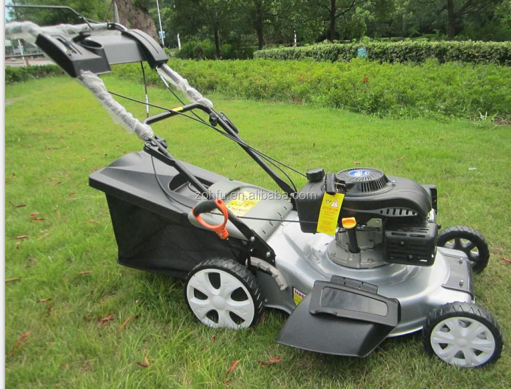 Factory Price Ride On Lawn Mower Riding Lawn Mower Price