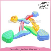 China made school cheap durable kids toys educational