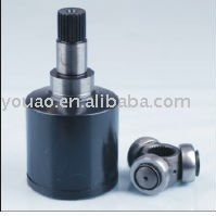CHASSIS AUTO PART INNER C.V.JOINT