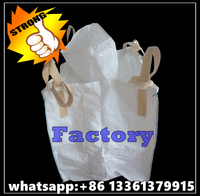 1 ton super sacks supplier in shandong