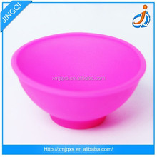 Promotional wholesale small kitchen accessories 2014