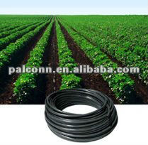drip irrigation pipe 16mm,20mm with space 30cm,40cm,50cm