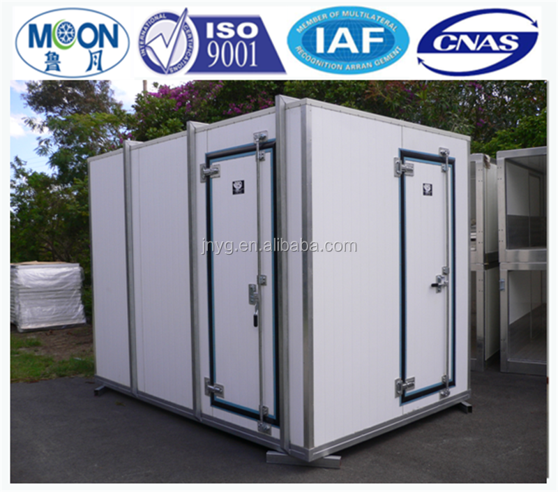 insulated wall panels cold room,walk in freezer prices,factory cold room