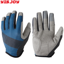 wholesale cheap motocross gloves motorbike racing motorcycle mountain bike mtb bmx mx cycling racing moto bicycle gloves new