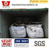 blast furnace resin injection mix refractory mortar