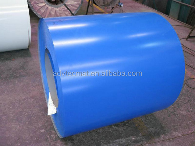 supply gi sheet /galvanise steel coil/buliding materials
