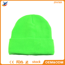 2018 Beinuo knitted hat patterns for girls Sold On Alibaba