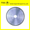 professional high performance wood cutting saw blade