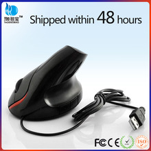 Best Wired Vertical Optical Ergonomic Mouse for mac