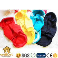 500+ models xxx small dog clothes from china with FBI style dog hoodie