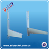 Metal Stainless Steel Support Brackets
