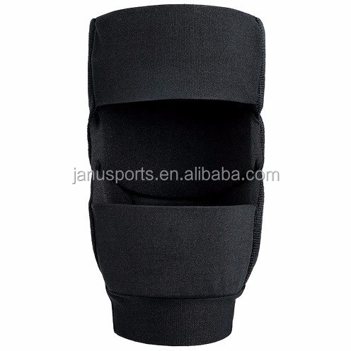 Thick EVA Foam WoWEN-5085# Work Knee Pad Protect The Knee Hurt yoga knee pad