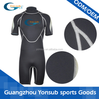 Neoprene Diving & Surfing Wetsuit
