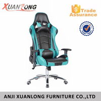 New Products 2016 High Quality Recaro Racing Seats Sparco Seat