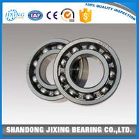 2015 Hot Sale High Quality Deep Groove Ball Bearing 16009