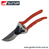 Pruning Hand Shears Bypass For Garden