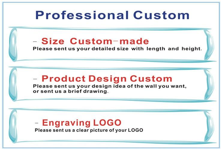 Custom made__.jpg