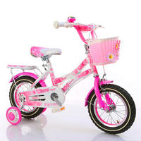 Xingtai direct sale 12'' pro cool design steel kids BMX bike/children toddler bycicle