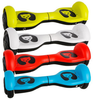2 wheel hoverboard 4.5inch hover board smart/ Colorful kids balance scooter/4.5inch mini smart hoverboard