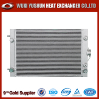 Chinese Welding Water Cooler Welding Water