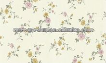 home interior wallpaper/flower tale wallcoverings scenery landscape wall murals
