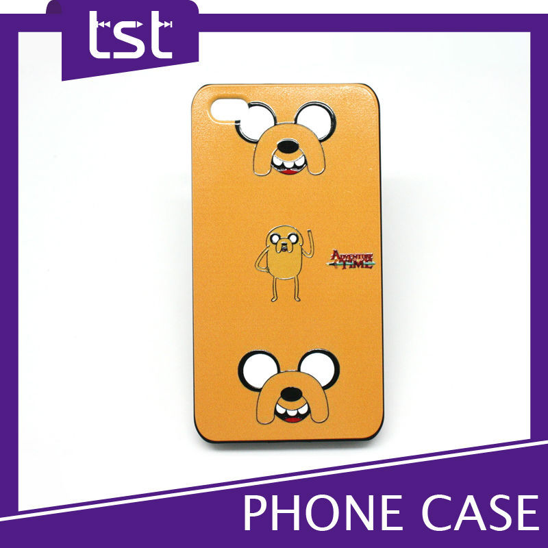 High Quality Phone Case, Mobile Phone Case Wholesale