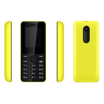Low price phone 108 Cell phone 128*160 Quad band Dual SIM 1.77inch China Phone 1.77 inch