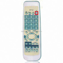 Hot Selling IR LED TV Remote Control for Home Appliance,SMART-GRU10-C
