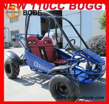 2012 NEW 110CC GO KART CE (MC-407)