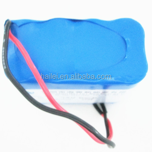 Best price 24v 50Ah LiFePo4 battery pack for solar system