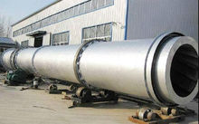 Best Price High Quality Hot Saling 1.6*39 Rutile Rotary Kiln, Check Now!!