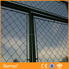 Professional Manufacture High Quality Chain Link Fence/Diamond Fence