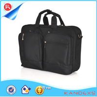 Sports eminent laptop backpack with laptop compartment