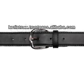 2014 New latest fashion 3 inch leather belt