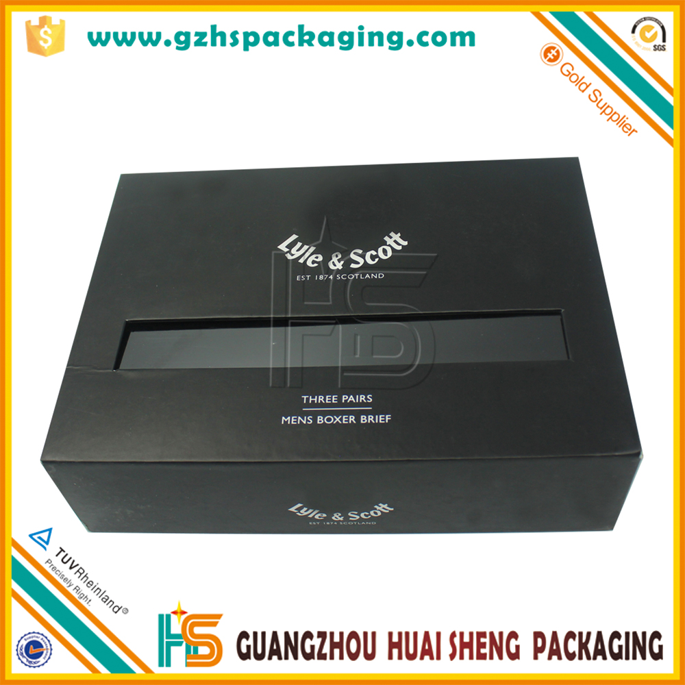 China wholesale big lots jewelry box for ring necklace box