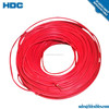 /product-detail/ul-62-600v-rubber-insulted-fixture-wire-ffh-2-118awg-16awg-braided-rubber-cable-60522938811.html
