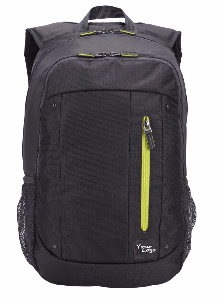 Top Sell Laptop Computer Bags For Teenagers